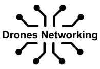 Drones Networking